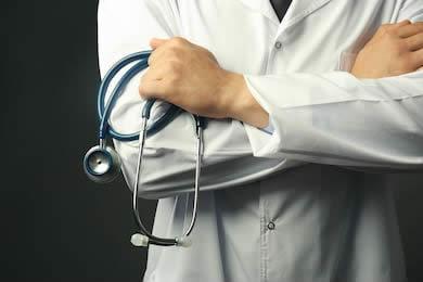 Medicina Generale - Cooperativa Colomba www.coopcolomba.it